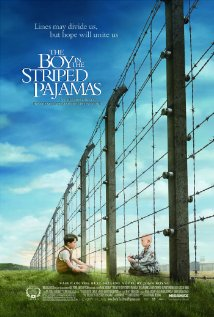 The Boy in the Striped Pajamas - image thanks to IMDB.com
